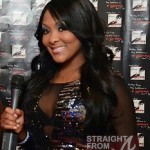 Nicole Porche RHOA StraightFromTheA 11