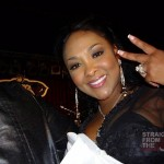 Nicole Porche RHOA StraightFromTheA 6