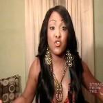 Nicole Porche RHOA StraightFromTheA 7
