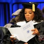 Oprah Winfrey Spelman Commencement 2012 SFTA-3