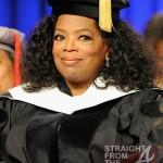 Oprah Winfrey Spelman Commencement 2012 SFTA-6