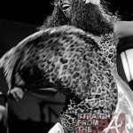 RIP Donna Summer -1