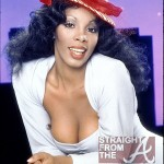 RIP Donna Summer -2