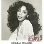 RIP Donna Summer -4