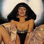 RIP Donna Summer -6