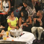 Rasheeda-Lil-Scrappy-Shay-Johnson-Mama-D-Love-Hip-Hop-Atlanta-Atlnightspots.com-pictures