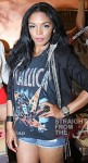 Rasheeda - Love and Hip Hop Atlanta Pearle Bistro StraightFromTheA-8
