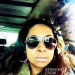 Raven Symon Twitpic 2012