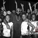 Rick Ross Carol City High 051612-12