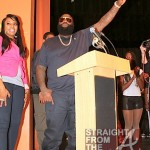 Rick Ross Carol City High 051612-4