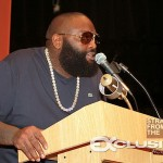 Rick Ross Carol City High 051612-6