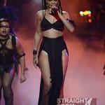 Rihanna American Idol 052312 StraightFromTheA - 1