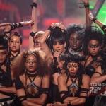Rihanna American Idol 052312 StraightFromTheA 8