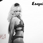 Rihanna Esquire UK 2012 StraightFromTheA-5