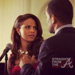 Denise Vasi Single Ladies Season 2 Ep 1 StraightFromTheA-25