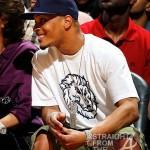 TI Hawks Celtics 2012