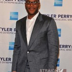 Tyler Perry Entrepreneurial Mind Event 041312 3