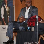 Tyler Perry Entrepreneurial Mind Event 041312 4