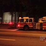 Tyler Perry Studio Fire 050112-4