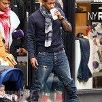 Usher Grace Miguel SFTA - 5