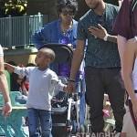 Usher Raymond Disneyland StraightFromTheA 040612-4