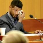 Usher Tameka Court StraightFromTheA 052112 - 1