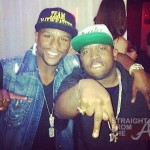 big boi floyd mayweather straightfromthea