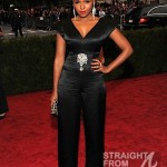 Janelle Monae: Picture Perfect on The MET Red Carpet… [PHOTOS]