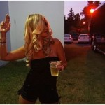 kim zolciak drunk