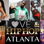 "In Case You Missed It: Love & Hip Hop Atlanta Ep# 6 ""No Apologies"" [FULL VIDEO]"