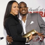 martin-lawrence-wife-shamicka