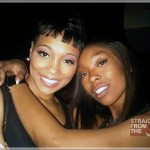monica brandy straightfromthea-3