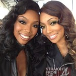 monica brandy straightfromthea-5