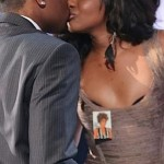 nick gordon bobbi kristina kiss straightfromthea