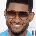 usher-bb2012- (1)
