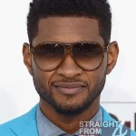 usher-bb2012- (5)