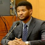 usher rayond court 052012 - 2