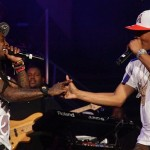 Birthday Bash 17: T.I. Brings Out Usher, Lil Wayne & Kelly Rowland & More… [PHOTOS + VIDEOS]