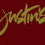 Justins LOGO