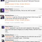 ATLien Stacy Francis Tweets 1