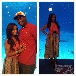 Toya and MempHitz - Ayden 2nd Birthday StraightFromTheA-2