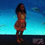 Reginae Carter - Ayden 2nd Birthday StraightFromTheA-4