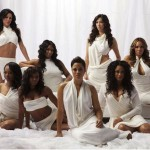 Basketball-Wives-season-4-cast1