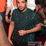 Drake Afterparty Velvet Room ATL 051912-7