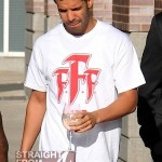 Drake Boston 061712 StraightFromTheA-4