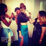 Evelyn-Lozada-Basketball-Wives-Reunion-Season-4-Look