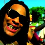 "The A-Pod: ""Candy Paint & Gold Teeth"" ~ Waka Flocka Flame ft. Ludacris & Bun B [OFFICIAL VIDEO]"