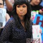 Jennifer Hudson at GMA 062712-5