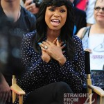 Jennifer Hudson at GMA 062712-8