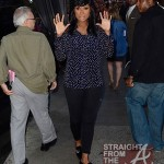 Jennifer Hudson at GMA 062712-9